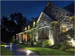 Ewing Landscape Lighting Ewing Landscape Lighting Cozy Best Landscape Lighting Images On