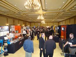 the mmp expo is headed to winnipeg canadian metalworking