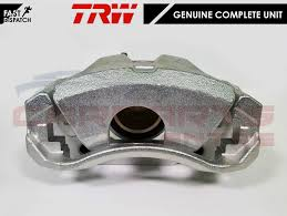 lexus is250 accessories canada for lexus is220d is250 oem front right left brake caliper carrier