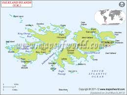malvinas map 230 best falkland islands images on antarctica