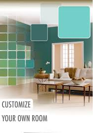 moving into a new home find coordinate and preview your colors