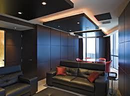bedroom light fixtures led app mobile phone control modern led