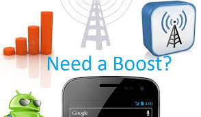wifi boosters for android tablets best android apps for boosting mobile network and wi fi signals