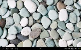 stones in water live wallpaper android apps on google play