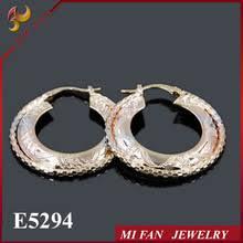 earrings hong kong china earrings hong kong china earrings hong kong manufacturers