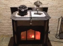fireplace fan for wood burning fireplace awesome living rooms fireplace fans for wood burning fireplaces