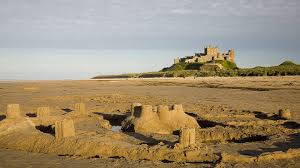 Most Beautiful English Castles Great British Breaks Time Out