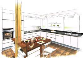 dessiner en perspective une cuisine résultat de recherche d images pour perspective salle de bain et