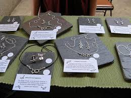 earring card display ideas great jewelry display ideas jewelry