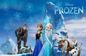wallpaper frozen birthday frozen wallpaper with main characters diy craft ideas gardening