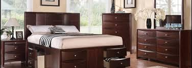 bedroom sets fresno ca bedroom bedroom sets fresno ca cheap bedroom sets fresno ca