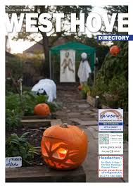 west hove directory october 2017 by sussex magazines issuu
