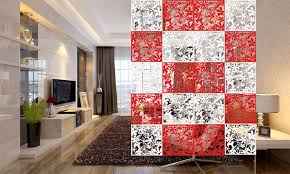 Pvc Room Divider by Aliexpress Com Buy Aqumotic 40cm Room Divider Shield Partition 4