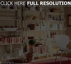 home decor ideas on a budget best decoration ideas for you