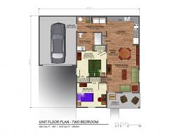 floor plans groveport senior village floor plans