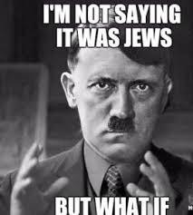 Nazi Meme - image result for hitler memes bruh pinterest memes humor and meme