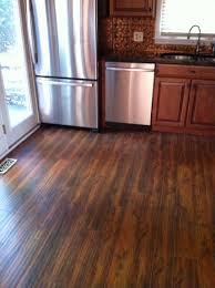 floating floor in bathroom laminate wood kitchen flooring modern