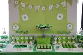 frog themed baby shower frog inspired guest dessert feature frog baby showers frogs and