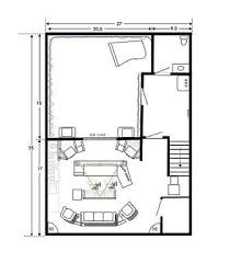 Studio Floor Plans 30 Best Recording Studio Plans Layouts Images On Pinterest