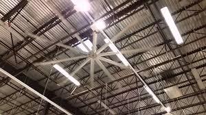ikea fans giant ceiling fan in ikea youtube