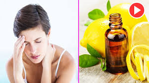 headache light headed tired remedies to get rid of fatigue and dizziness how to get rid of a