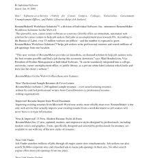 Individual Software Resume Maker Creative Design Resume Makers 7 Resume Maker Resume Example
