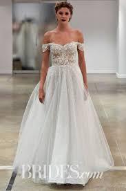 Wedding Dress Trend 2018 1328 Best Bridal Fashion Images On Pinterest Bridal Fashion