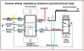 how to install motion sensor light switch motion sensor light switch indoor motion sensor lights interior