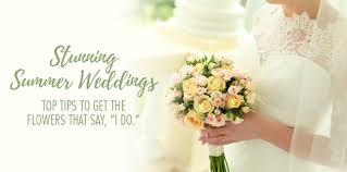 wedding flowers on a budget nanz kraft wedding louisville ky weddings events