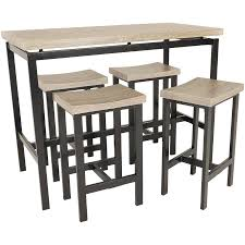American Furniture Warehouse Desks by 2017 Holiday Gift Guide Afw