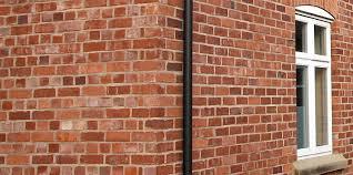 bond patterns u0026 sizes furness brick