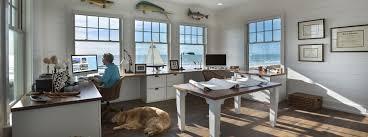chd interiors interior design home furnishings antiques