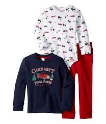kids clothing clothing shipped free at zappos