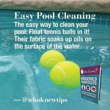 pool cleaning tips how to spend less on backyard pool maintenance quick and dirty tips