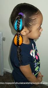 hairstyles mixed 10 best images about art on pinterest mixed girl hairstyles fade