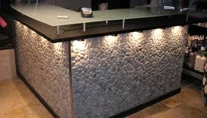 Salon Reception Desk 5 Contemporary Reception Desk Designs For Spa Salons Design The