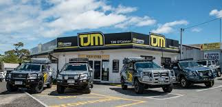 Tjm Awning Price Welcome To Our New Tjm Perth Website Tjm Perth