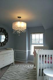 Boys Bedroom Lighting Charming Baby Room Light Fixtures Room Light Fixture Bedroom