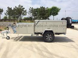 military trailer camper camper tent trailer rongcheng longhe vehicle co ltd page 4