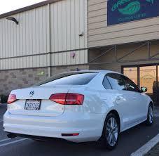 lexus body shop portland green tech collision center 20 photos u0026 38 reviews body shops
