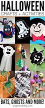 halloween crafts for kids craft holidays and halloween ideas