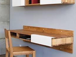 wall mounted kitchen table awesome ikea folding wall table wonderful wall mounted kitchen table
