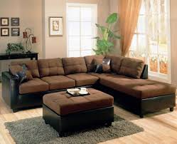 Classic Contemporary Furniture Design Contemporary Furniture Store Images Rumah Minimalis Within Sofa