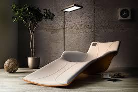 design liege design verticalroom