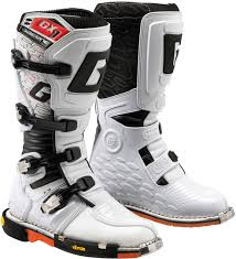 closeout motocross boots gaerne gx 1 evo motocross boots offroad yellow gaerne boots sg12