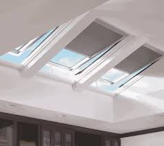 the latest skylights available in australia and when to use them