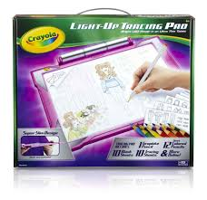 art for 5 year olds leaves craft and activities crafts kids