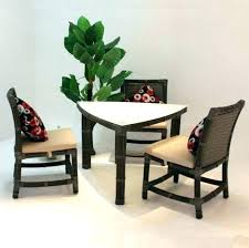 triangle dining room table triangle shaped dining room table 4wfilm org