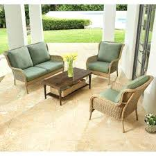Home Depo Patio Furniture Patio Furniture Conversation Set U2013 Bangkokbest Net
