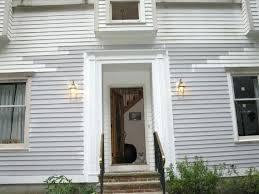 Exterior Door Casing Replacement Front Door Molding Kit Beechridgecs
